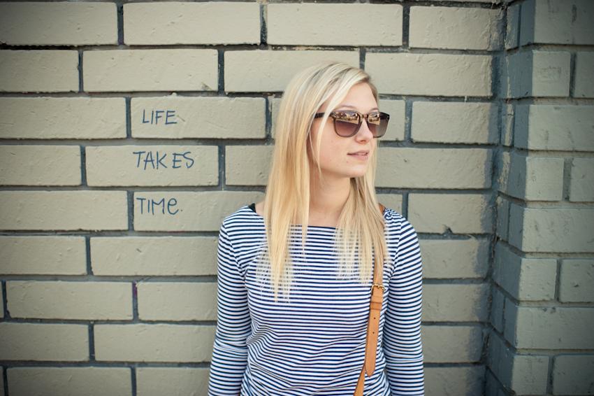 Candice-blog-3.jpg