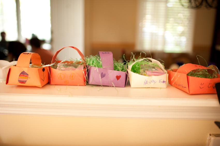 Easter2012-22.jpg
