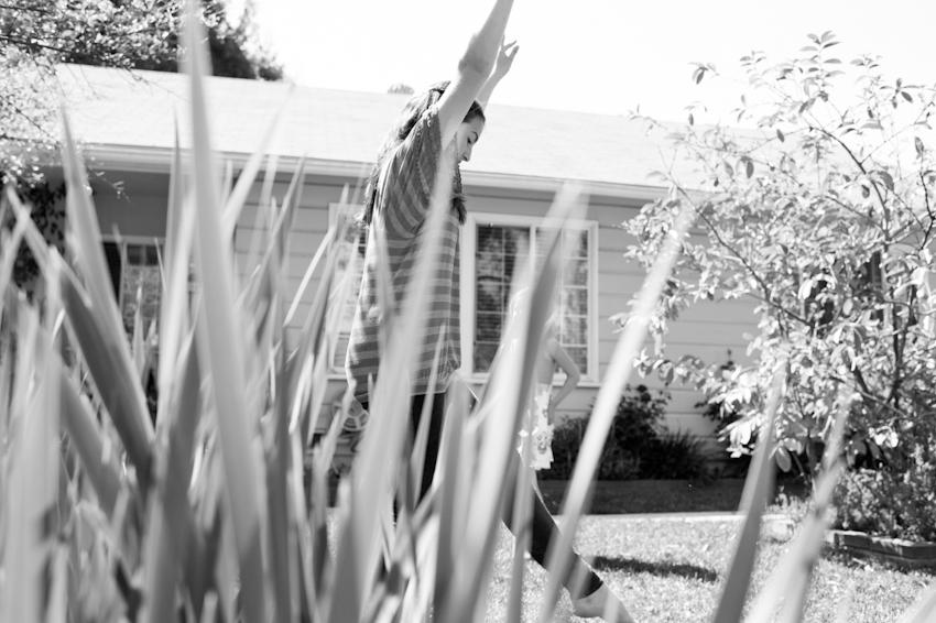 Easter2012-7.jpg