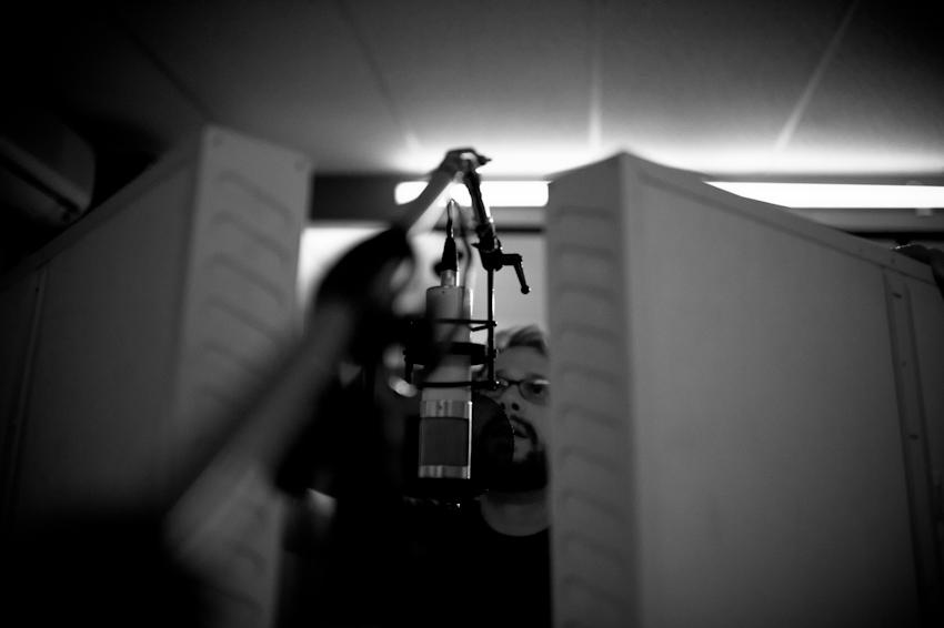 Jacky_Noel_Photography-8.jpg