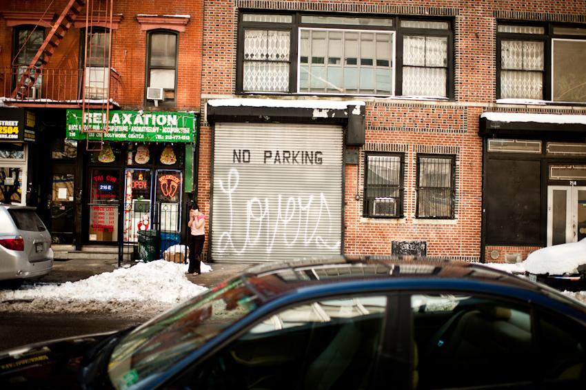 NYC2013Feb-42.jpg