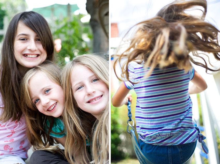 girls_diptych.jpg