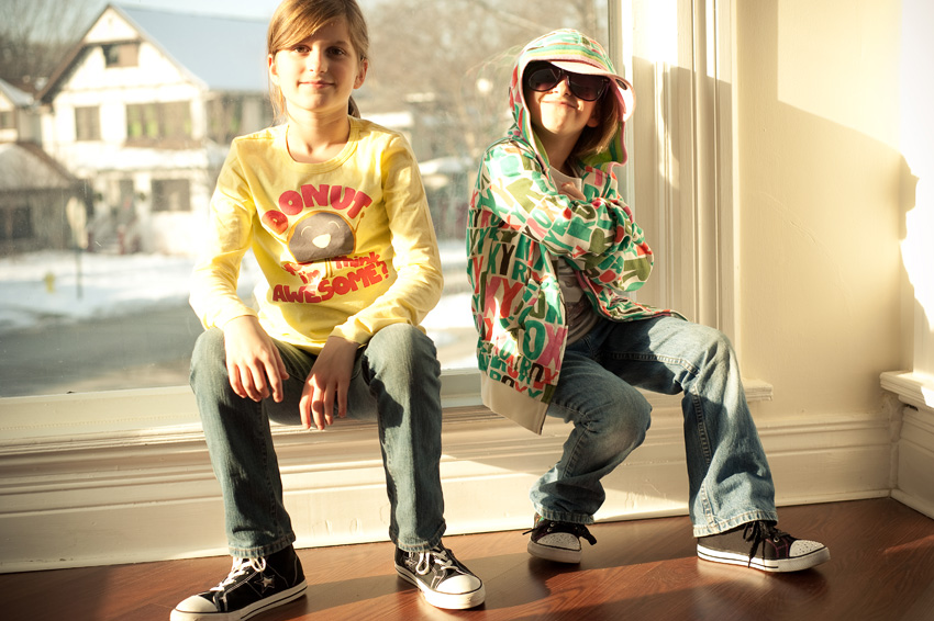 Lupie_Girls-41.jpg