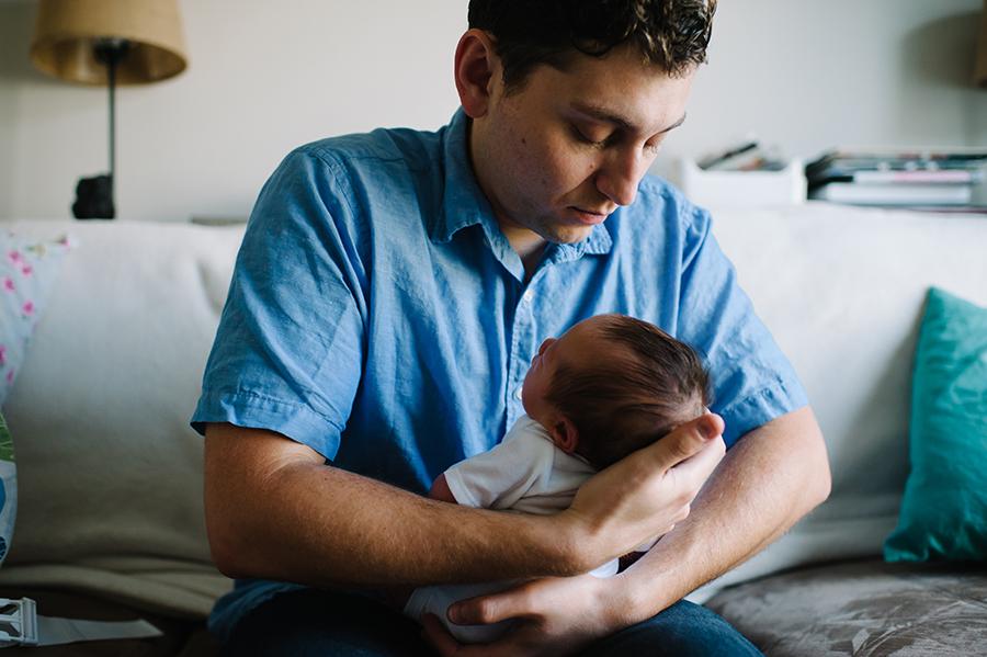 HowlAndRosePhoto_Newborn-21.jpg