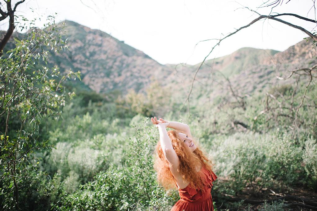 HowlAndRosePhotography-2.jpg