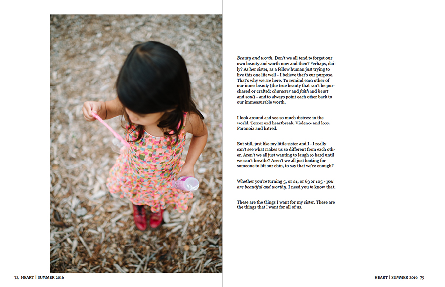 howl & rose photography, page 74
