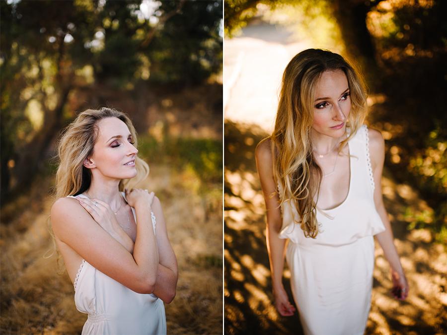 Stephanie_MalibuCreekPark-56.jpg