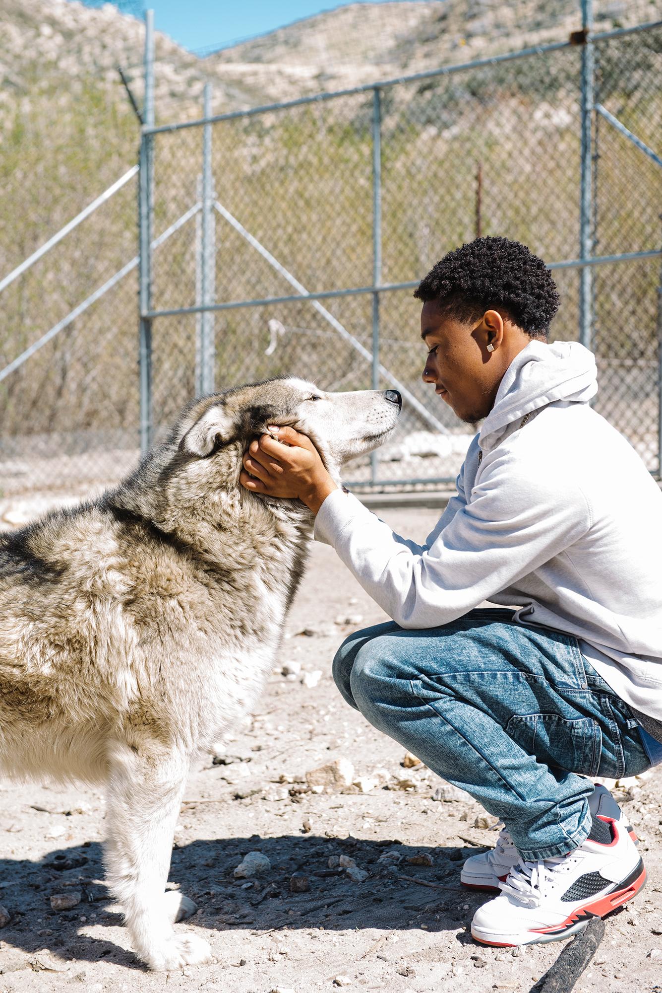 HowlAndRosePhoto_Documentary12.jpg