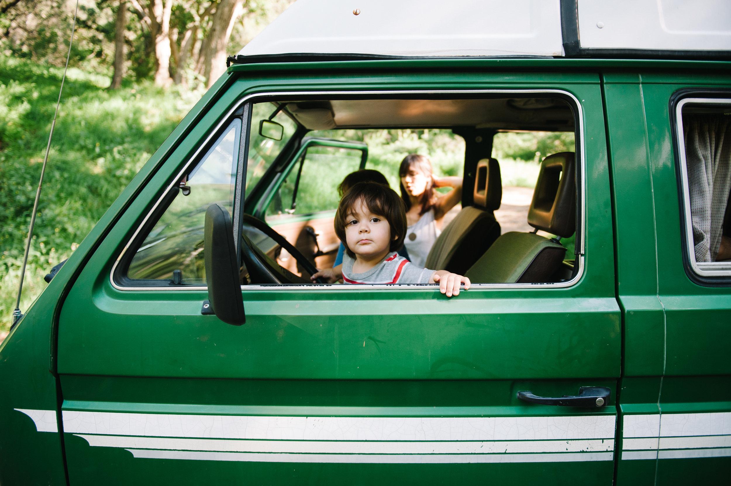 HowlAndRosePhotography_DeurmeierFamily-79.jpg