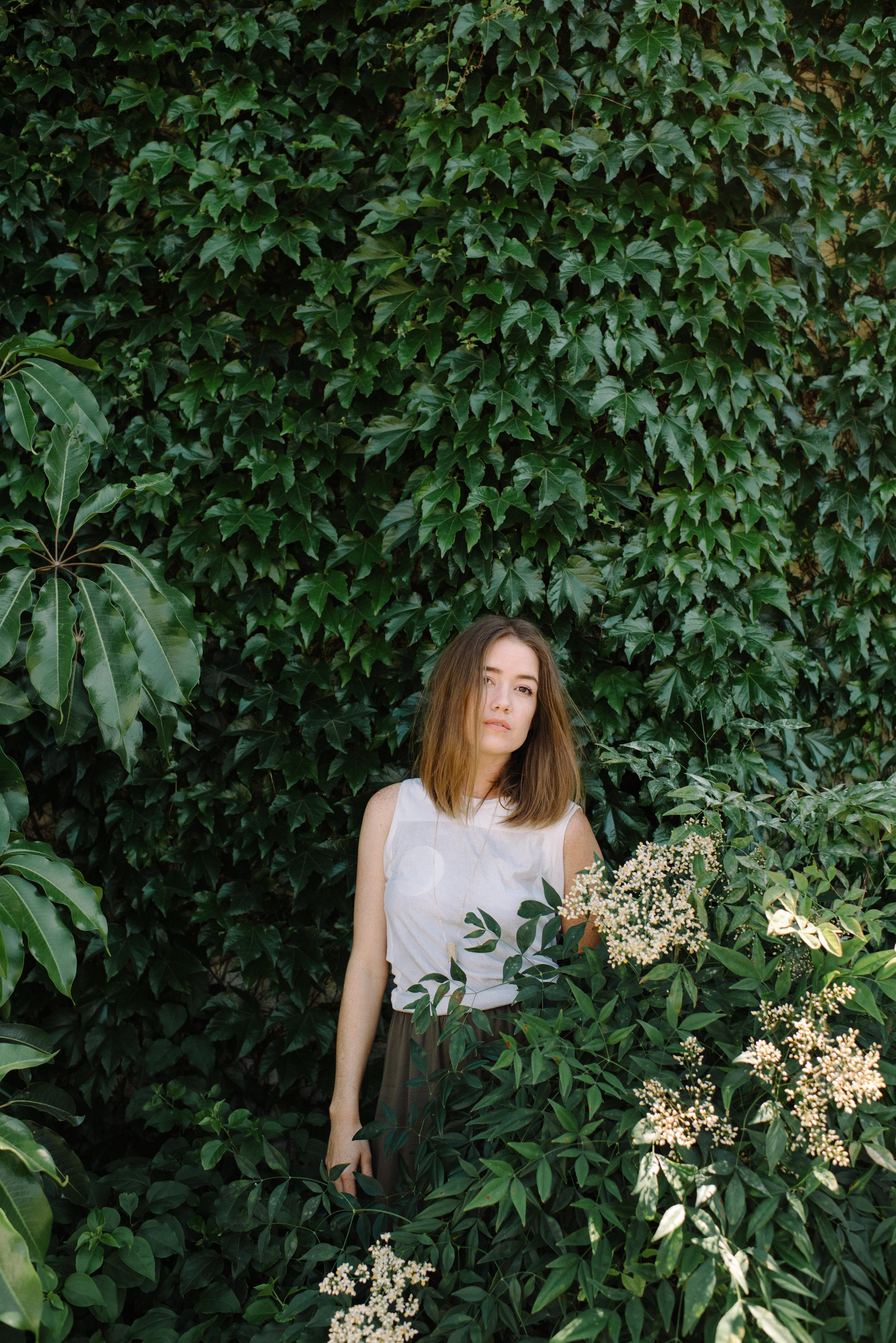 Hannah_Noho-33.jpg