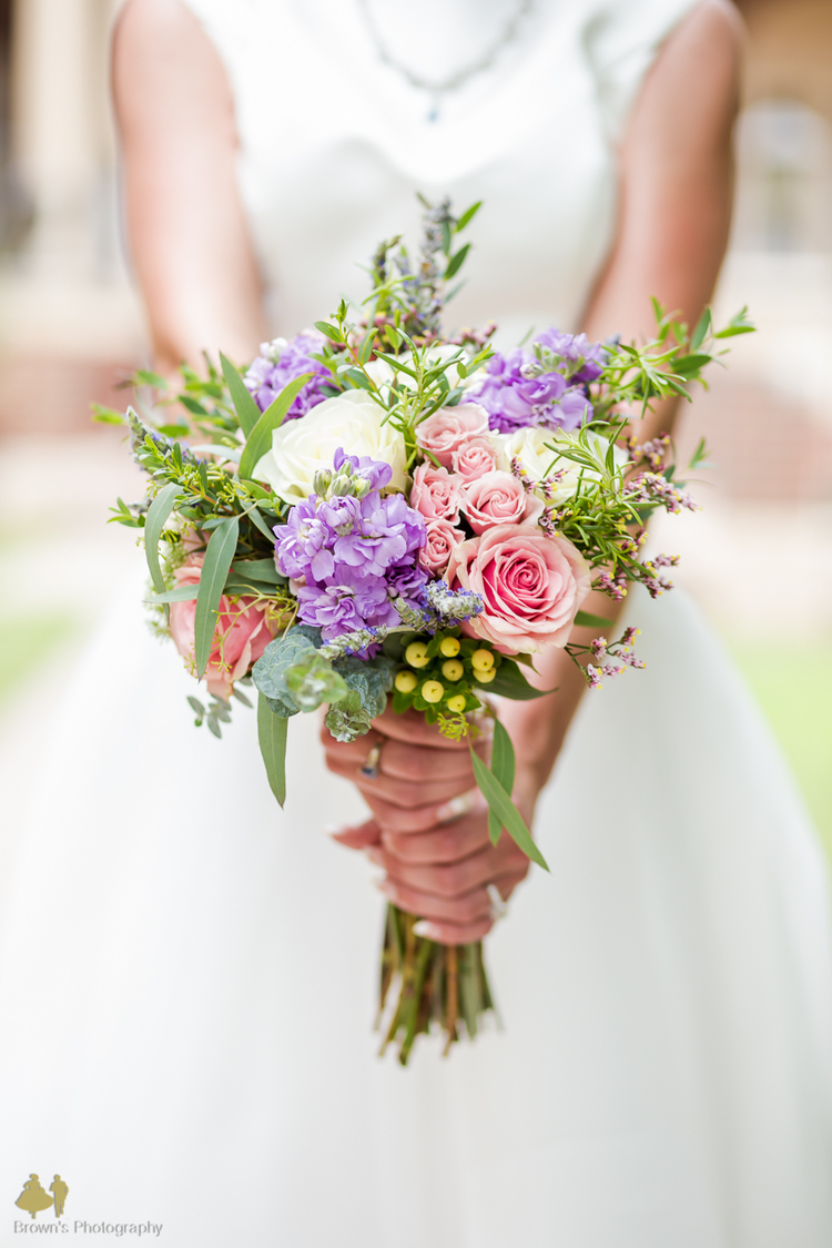 wedding-4-1.jpg