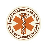 NOLS Wilderness First Aid - Small.jpg