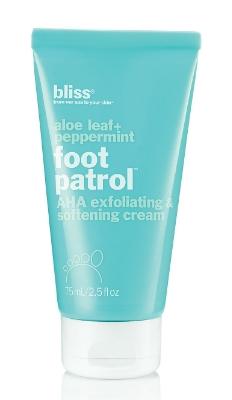 blissfoot.jpg