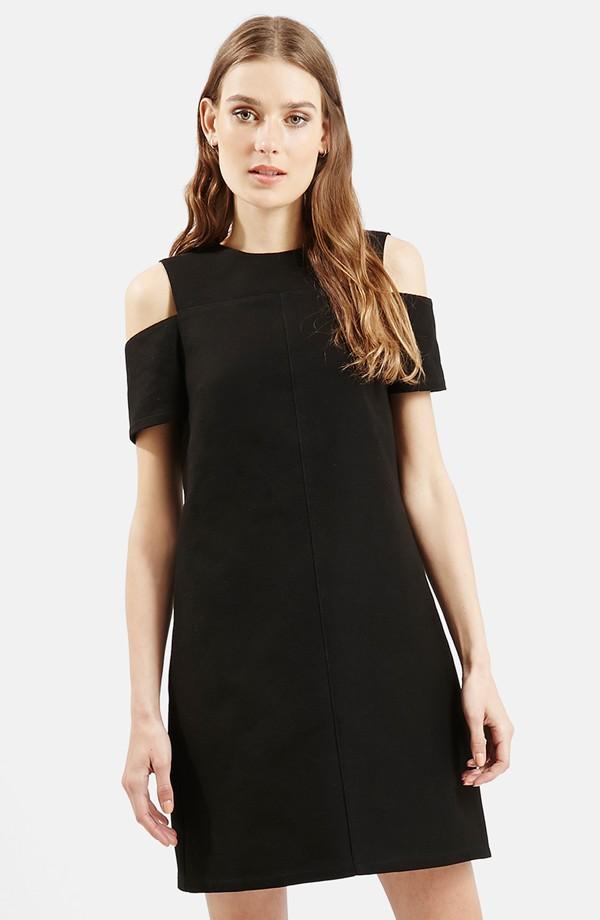 shoulder dress.jpg