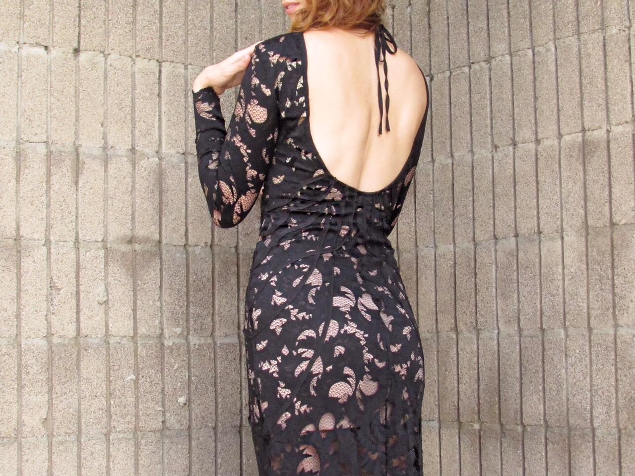 lace dress holiday dress