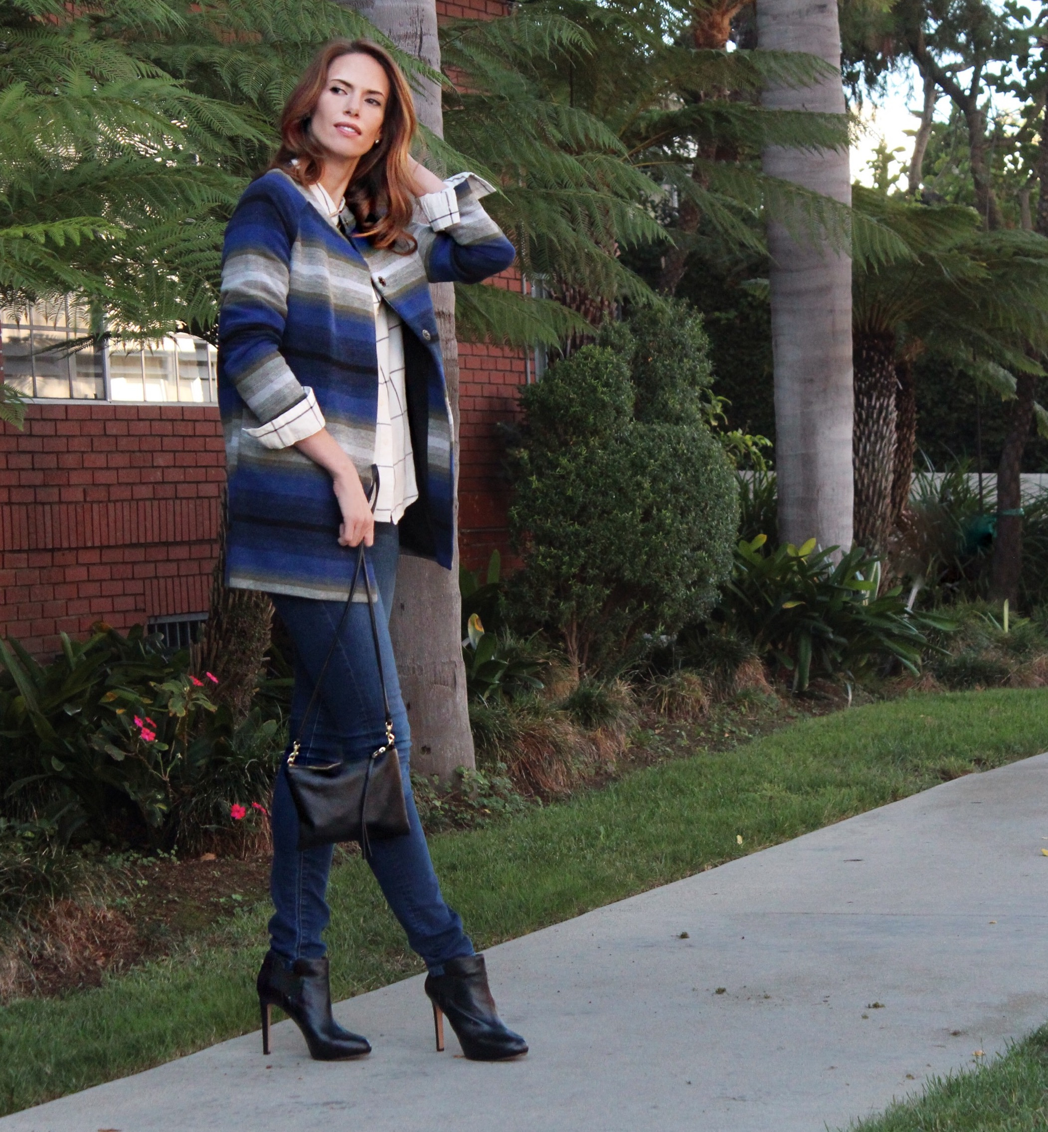 fall coat oversized coat fall style old navy