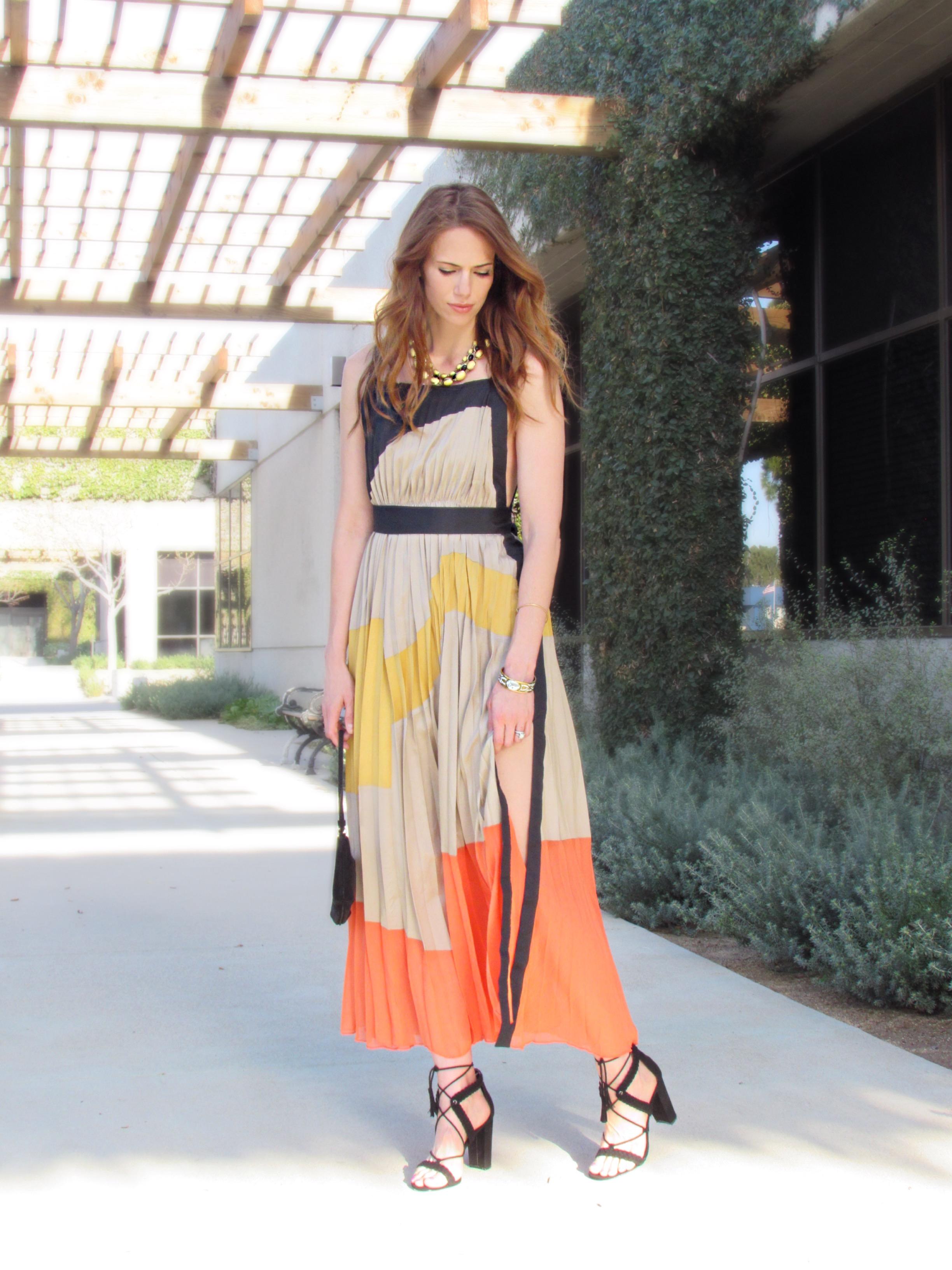 fashion blogger stylet blogger