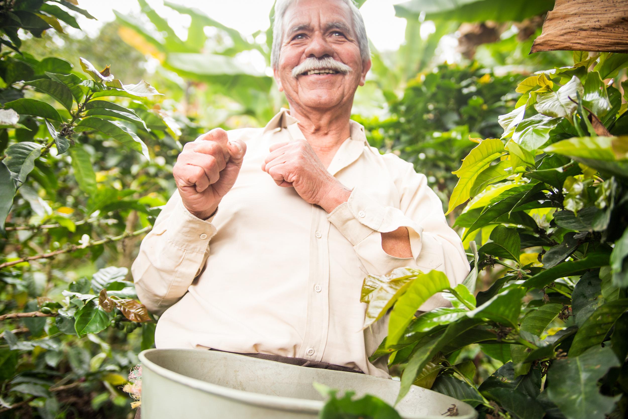 colombia farm-15.jpg