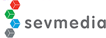 SevMedia Logo