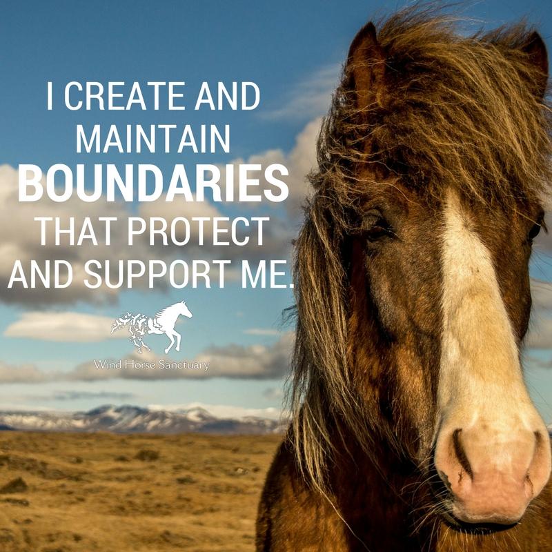 Boundaries Affirmation 2 - Wind Horse Sanctuary.jpg