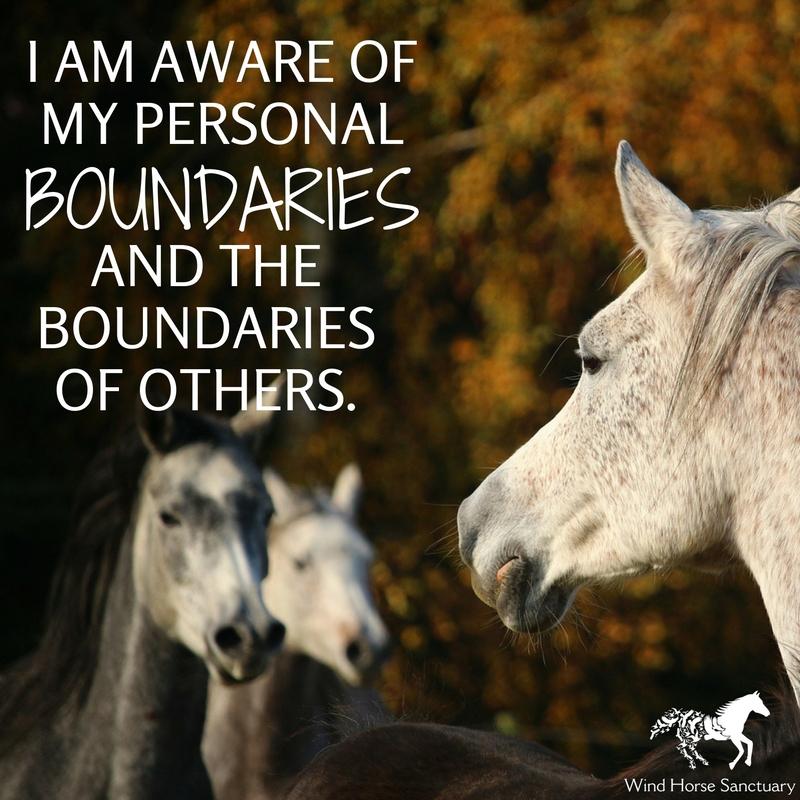 Boundaries Affirmation 3 - Wind Horse Sanctuary.jpg