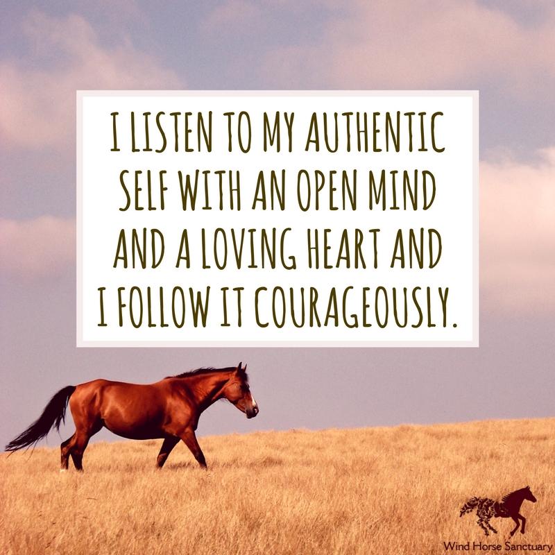 Positive Affirmation - Wind Horse Sanctuary.jpg