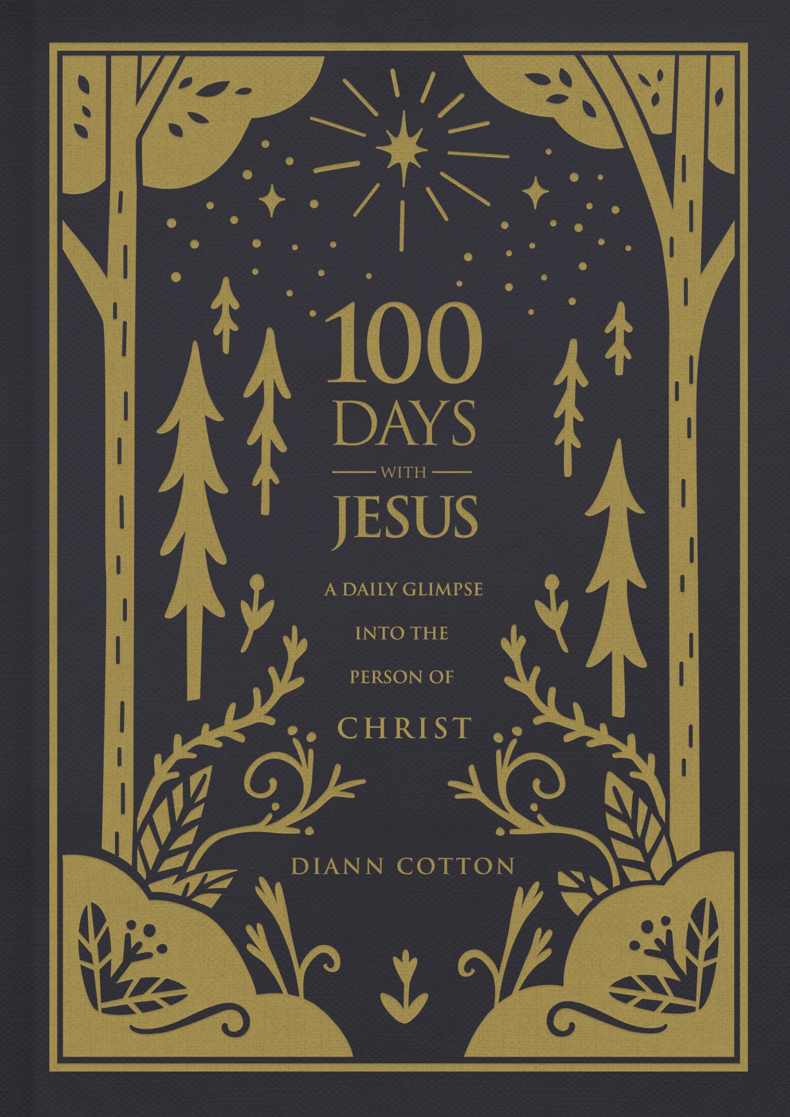 100 Days with Jesus Cover.jpeg