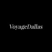 voyage-dallas-logo.png