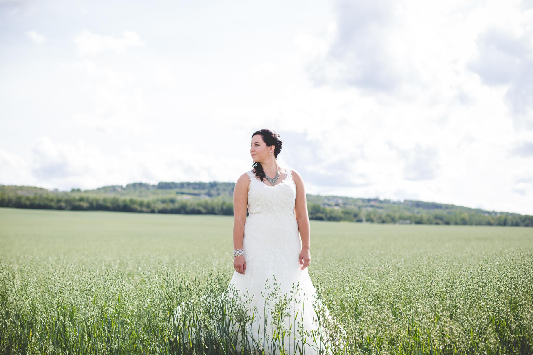 20150808-oglovewedding-7.jpg