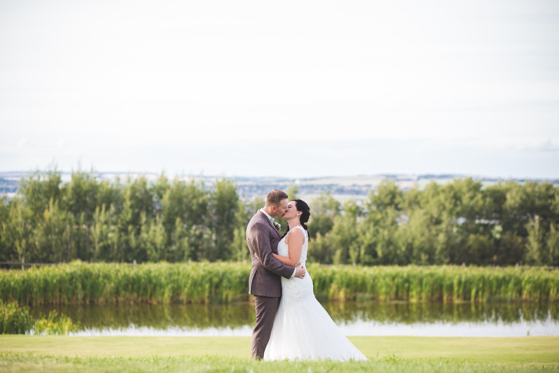 20150808-oglovewedding-9.jpg