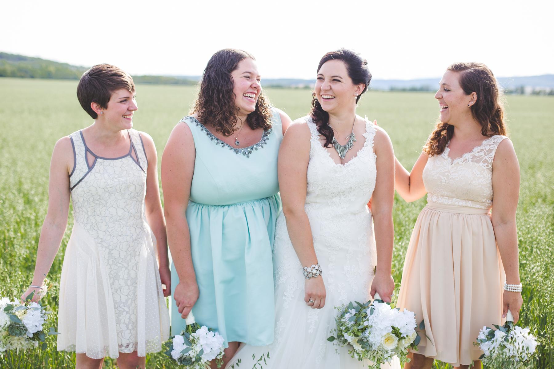 20150808-oglovewedding-41.jpg