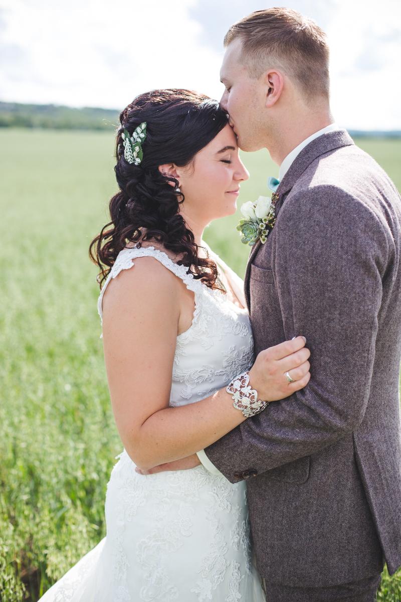 20150808-oglovewedding-259.jpg