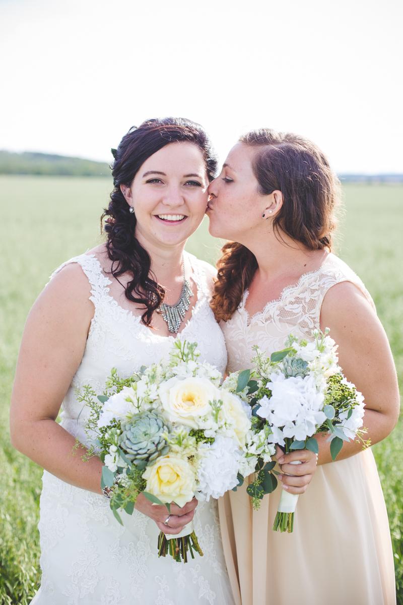 20150808-oglovewedding-298.jpg