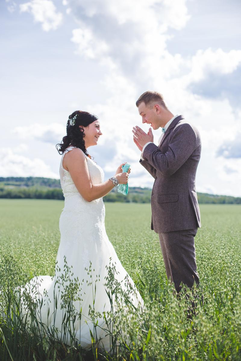 20150808-oglovewedding-309.jpg