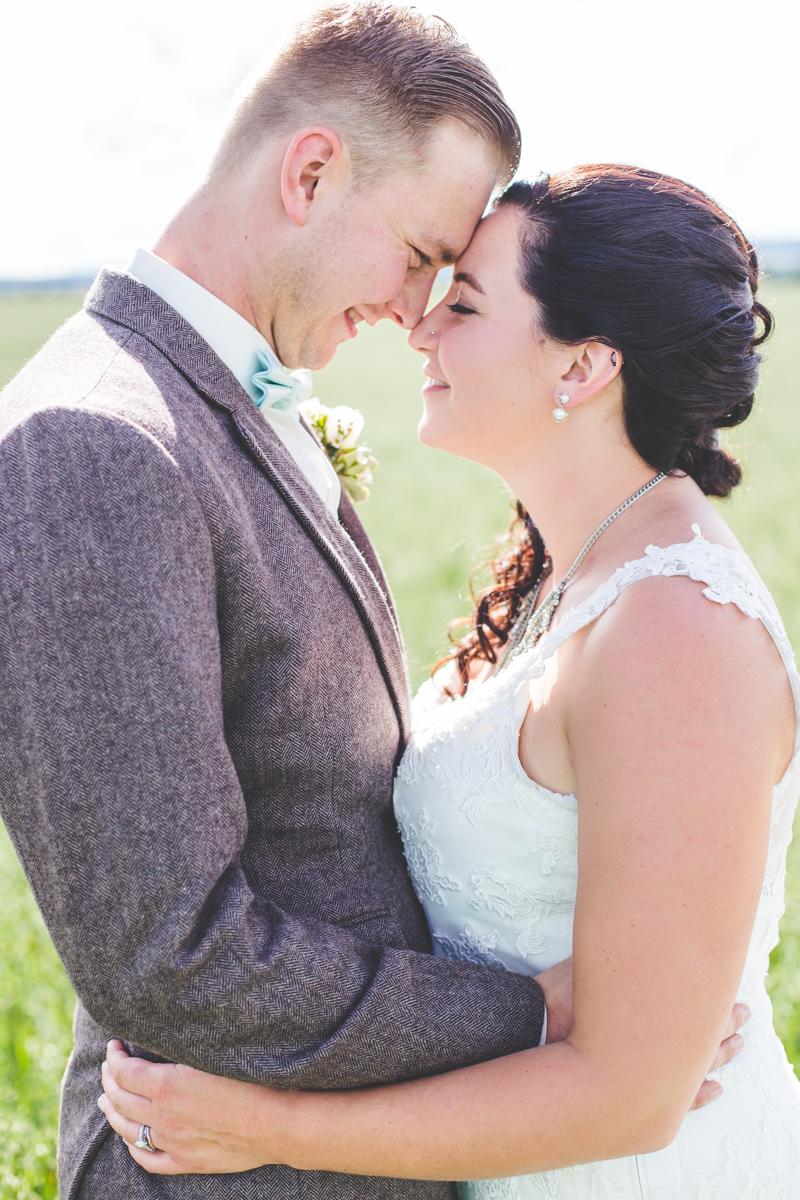 20150808-oglovewedding-446.jpg