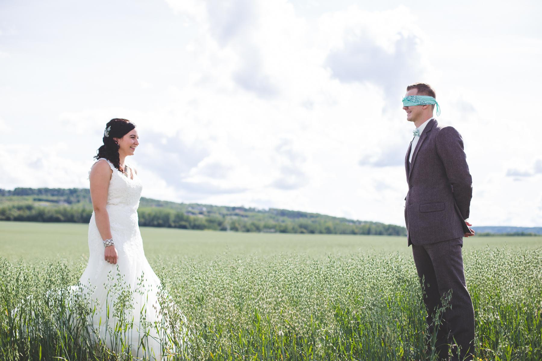 20150808-oglovewedding-487.jpg