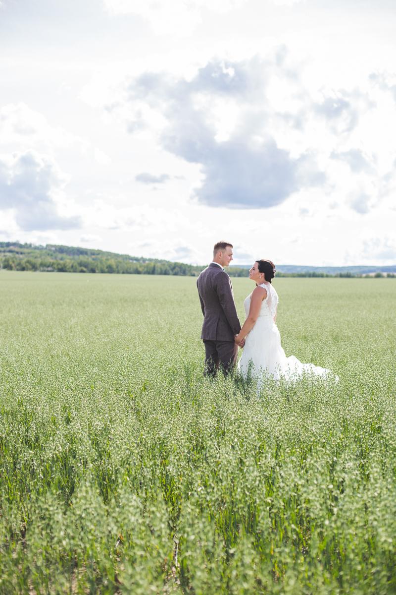 20150808-oglovewedding-531.jpg
