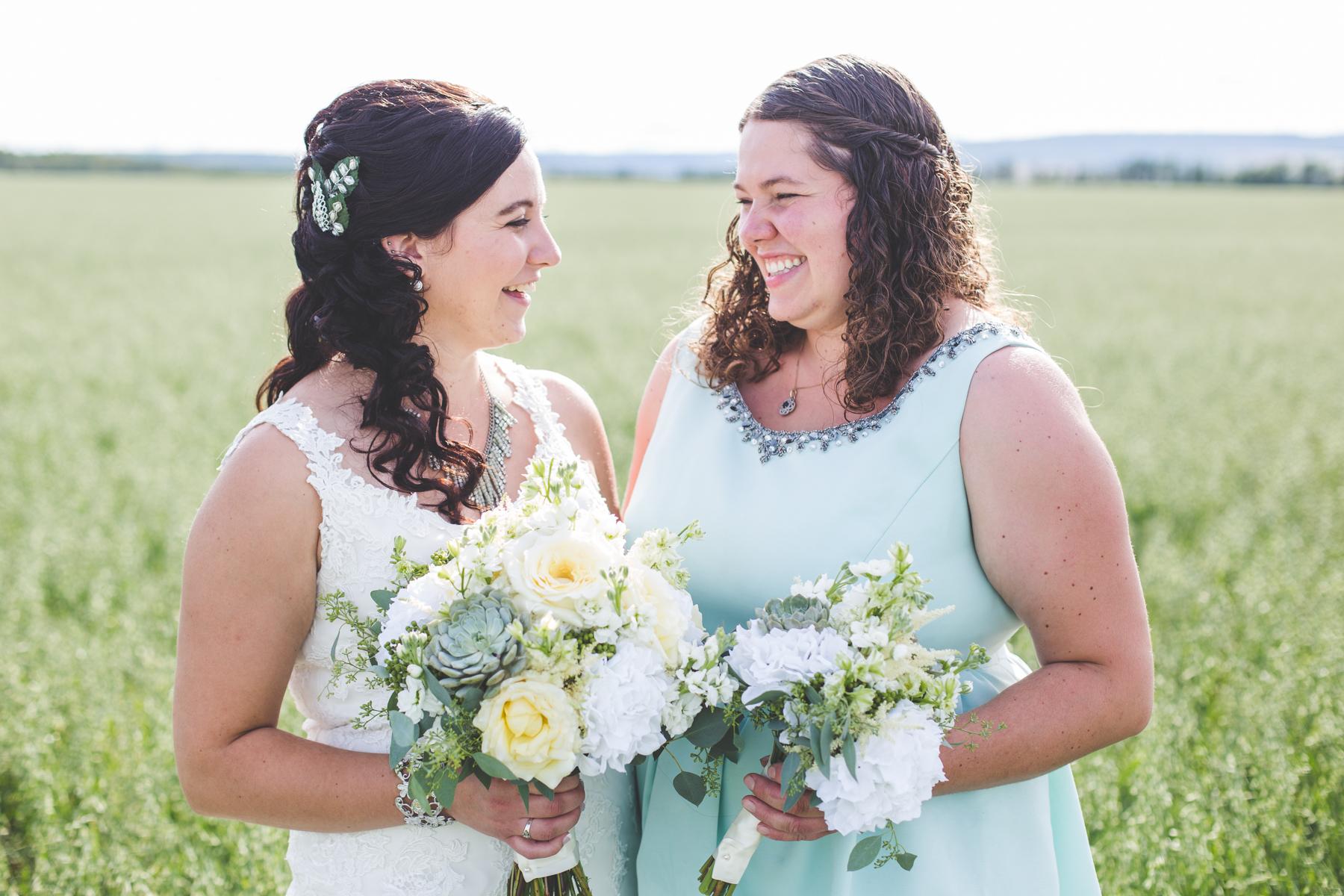 20150808-oglovewedding-535.jpg