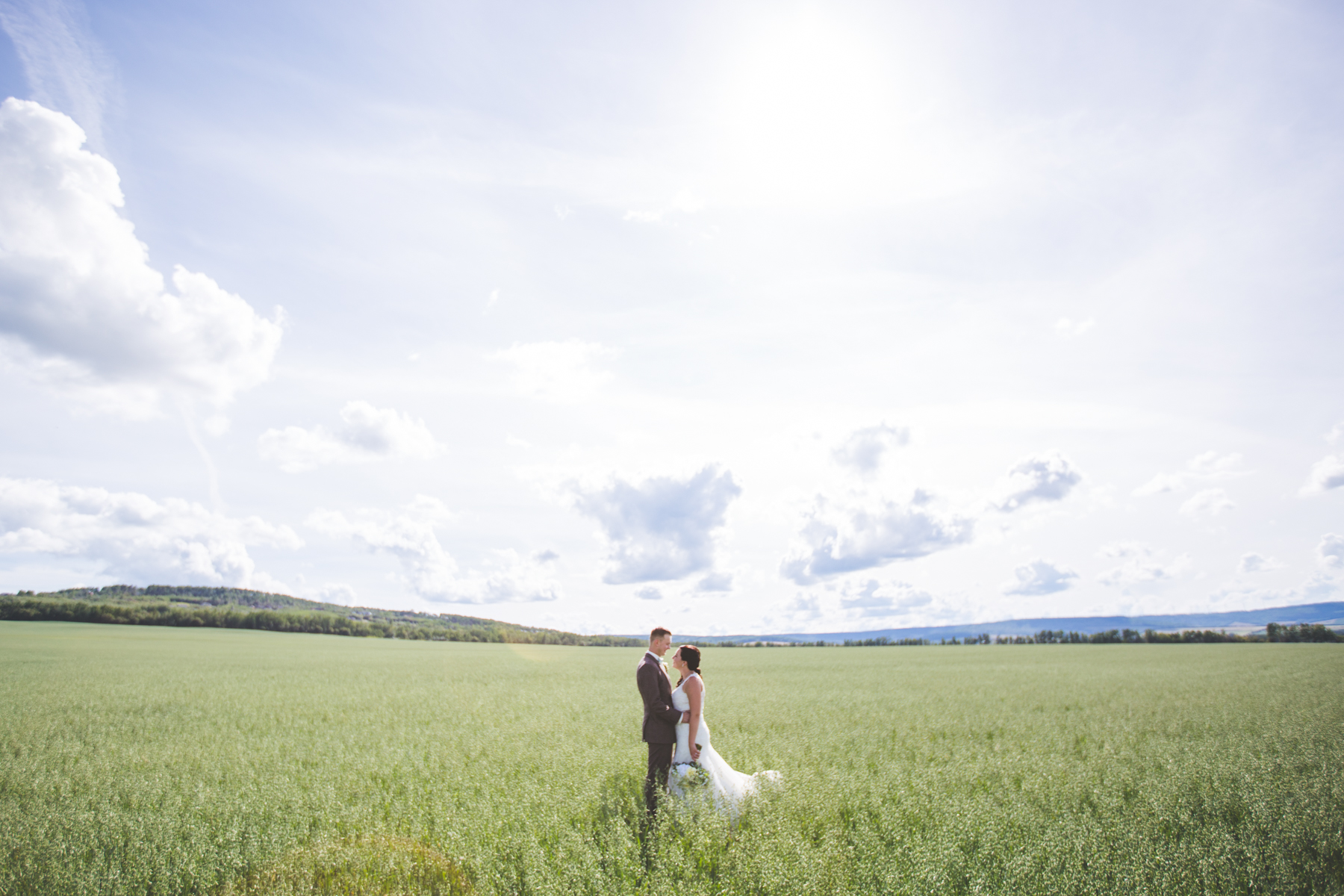 20150808-oglovewedding-582.jpg