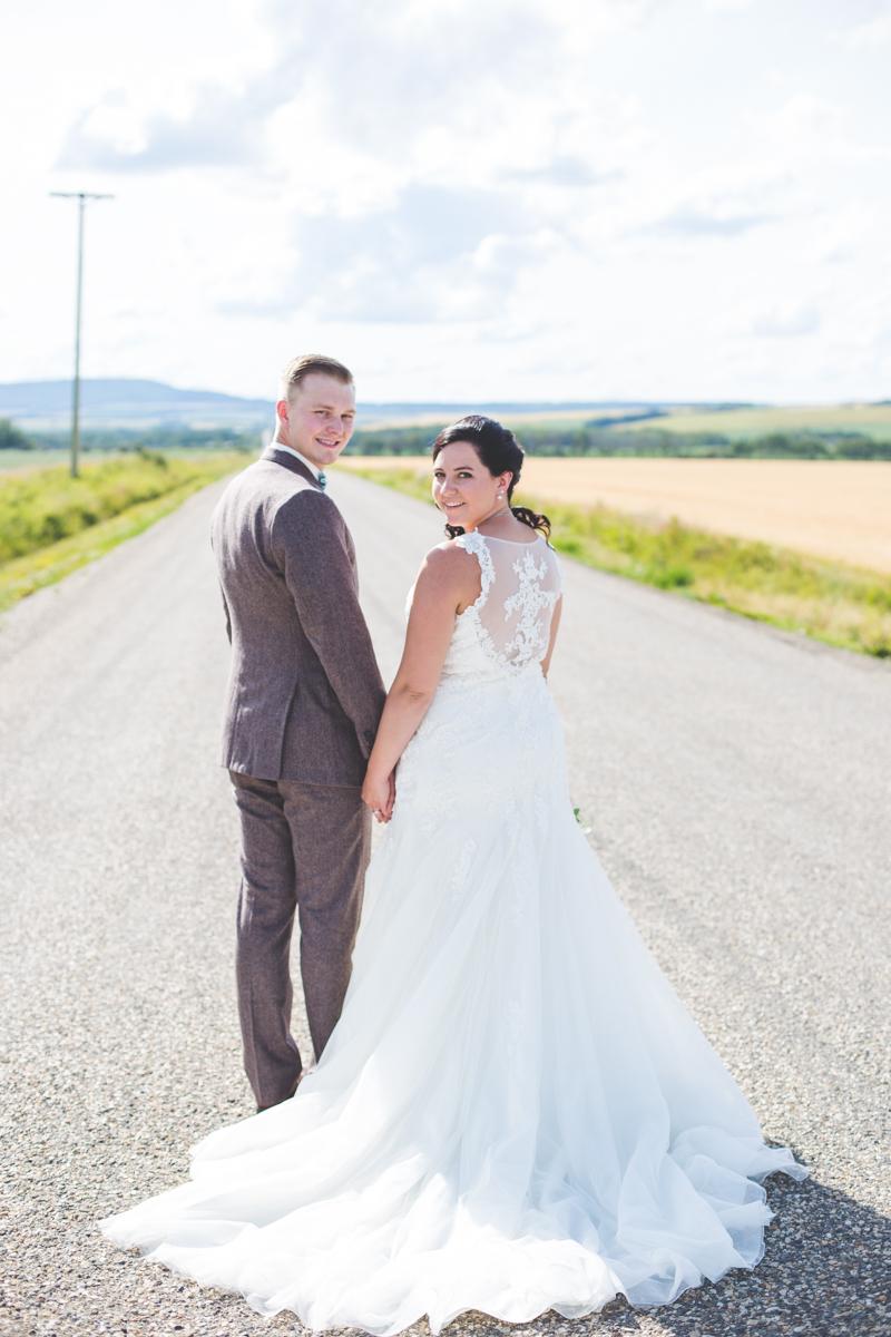 20150808-oglovewedding-685.jpg