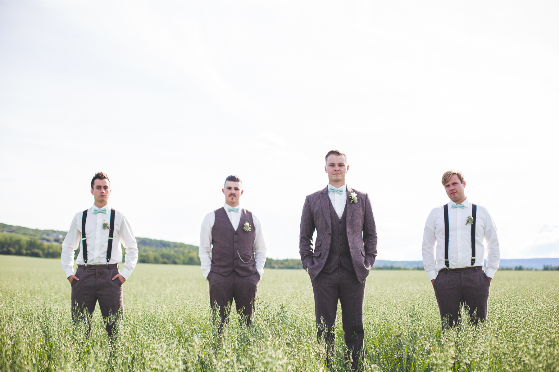 20150808-oglovewedding-750.jpg