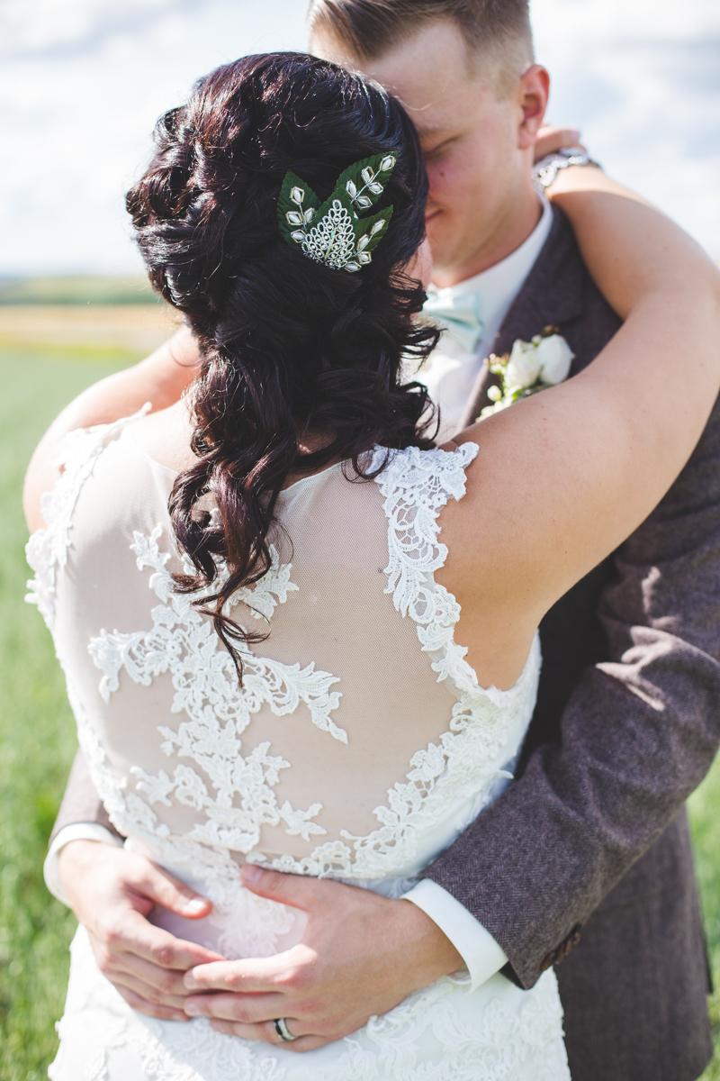 20150808-oglovewedding-827.jpg