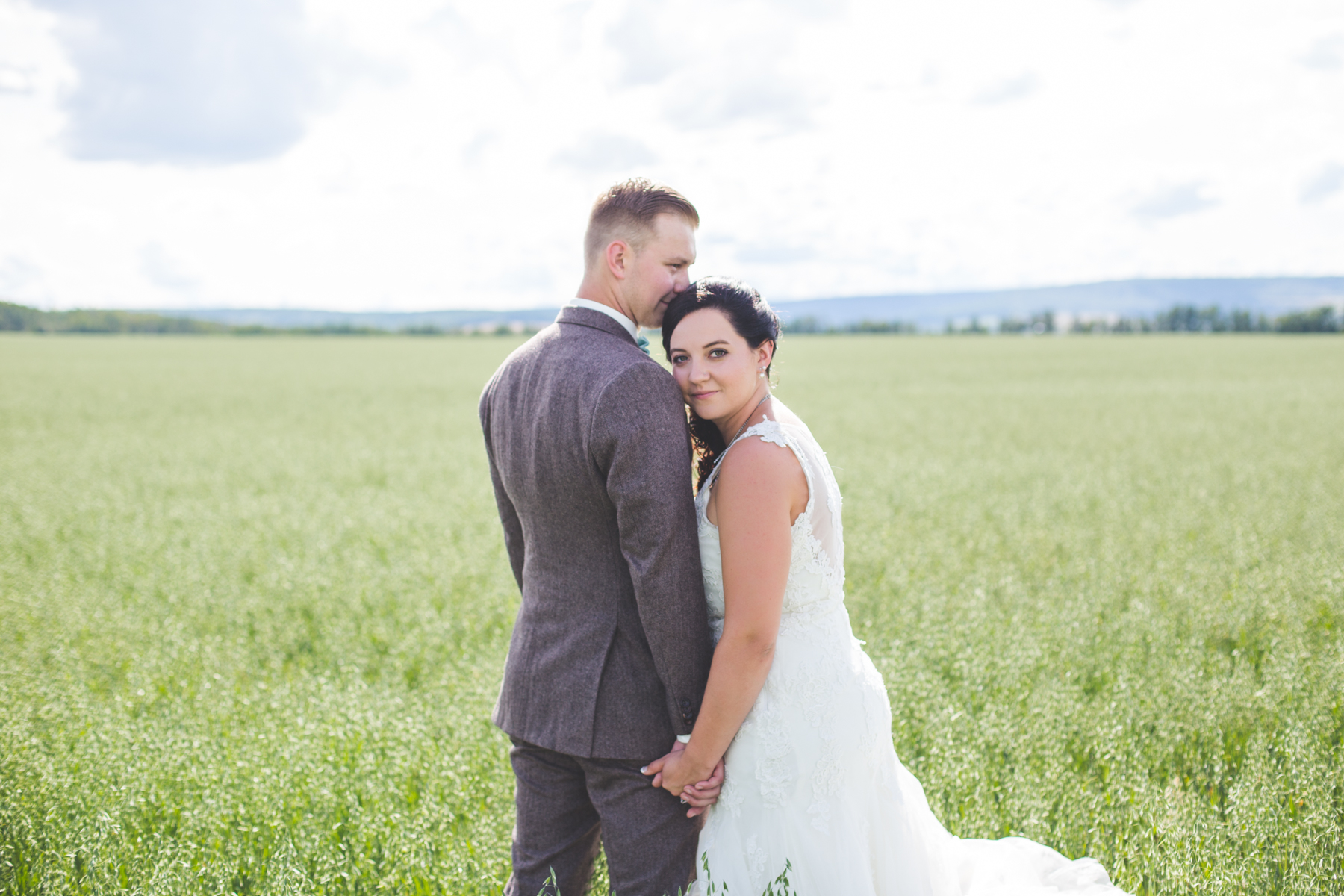 20150808-oglovewedding-919.jpg