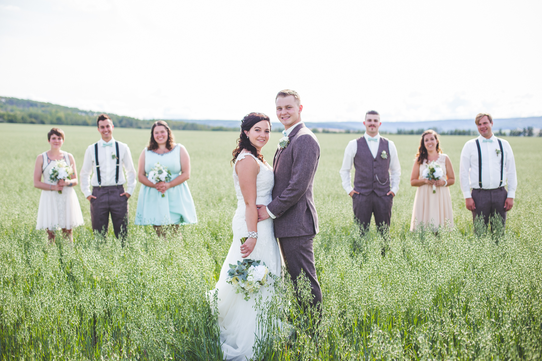 20150808-oglovewedding-923.jpg