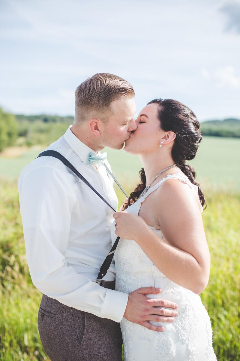 20150808-oglovewedding-974.jpg