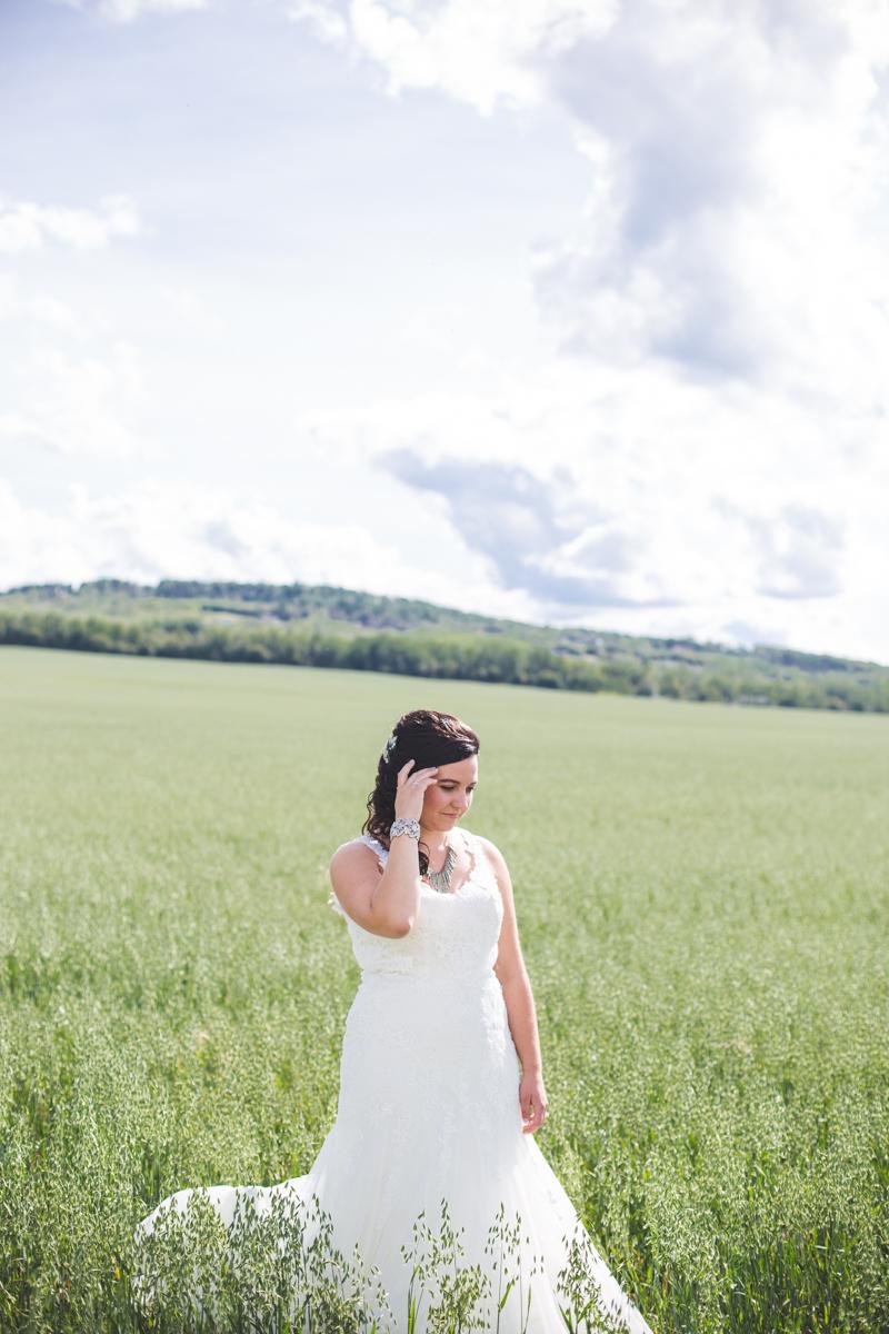 20150808-oglovewedding-986.jpg