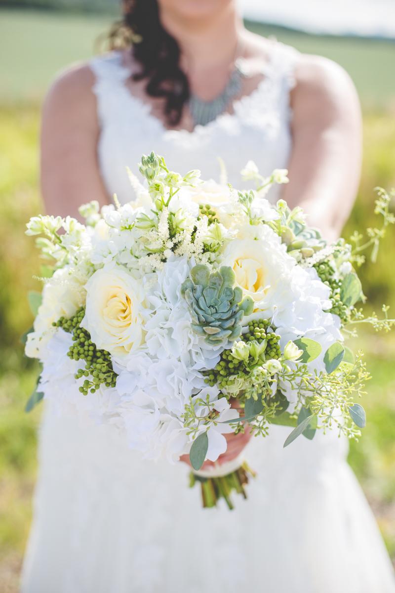 20150808-oglovewedding-1039.jpg