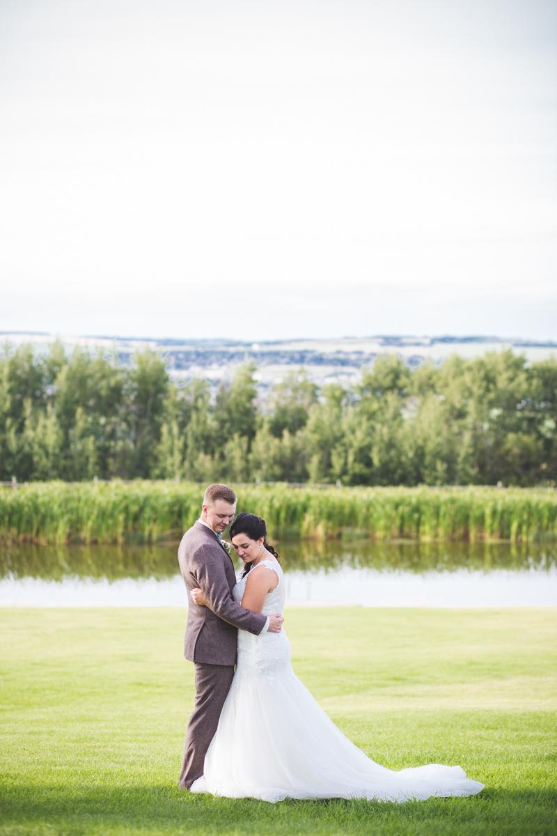20150808-oglovewedding-1143.jpg