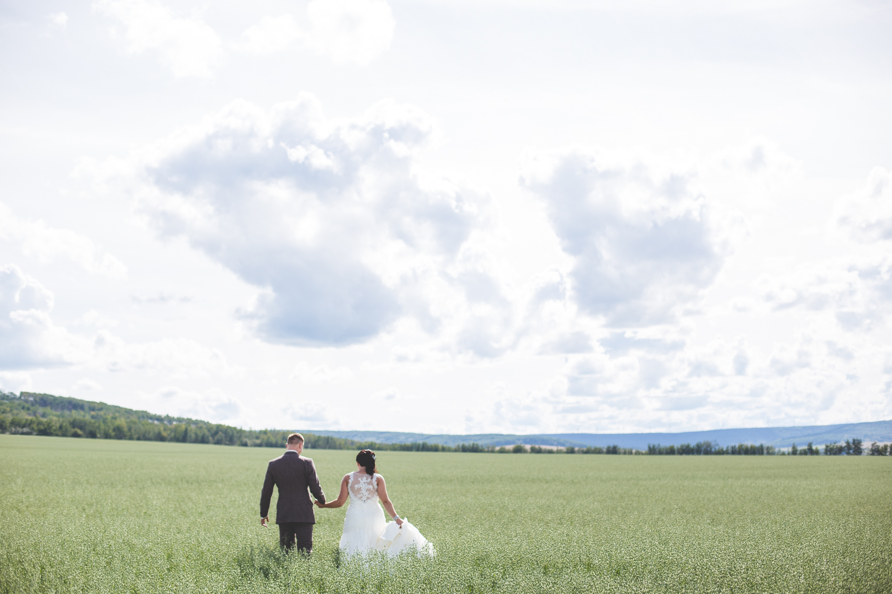 20150808-oglovewedding-1095.jpg