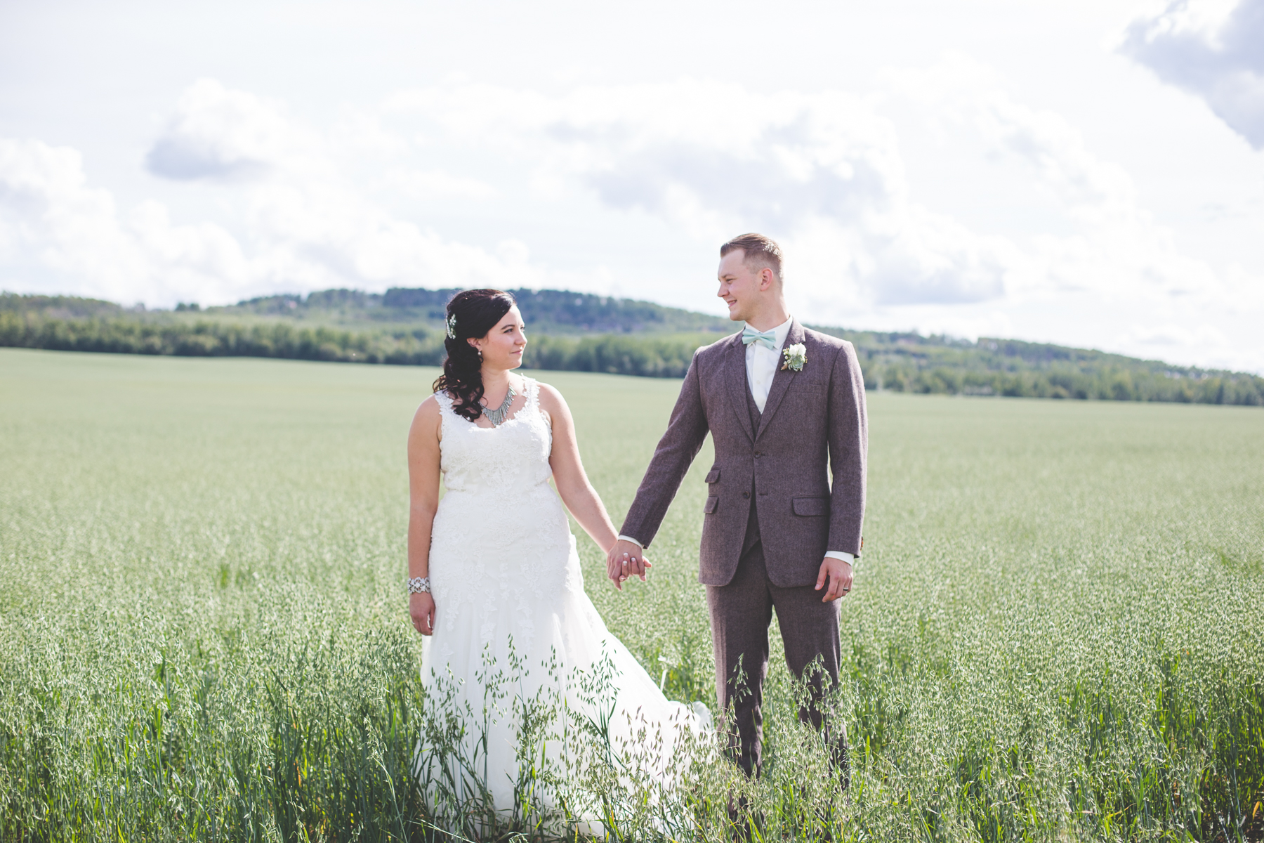 20150808-oglovewedding-1148.jpg